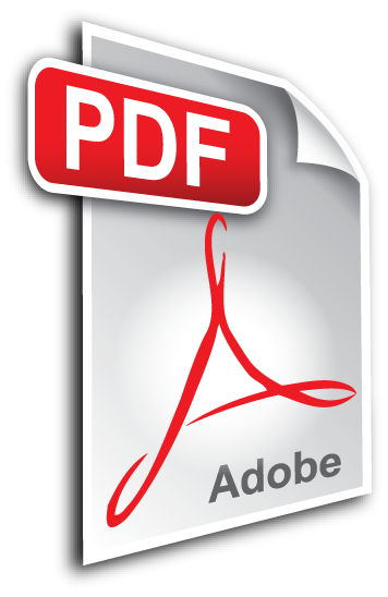 Click here for Free download of Adobe PDF Viewer
